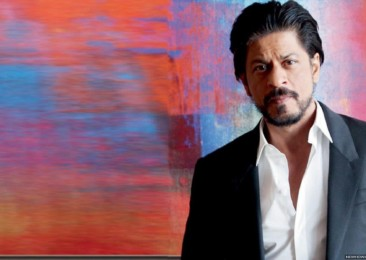 Shah Rukh Khan to launch mobile application for fans