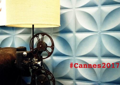 India swap objectives at Cannes Film Festival