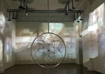 Anita Dube to helm Kochi-Muziris Biennale 2018