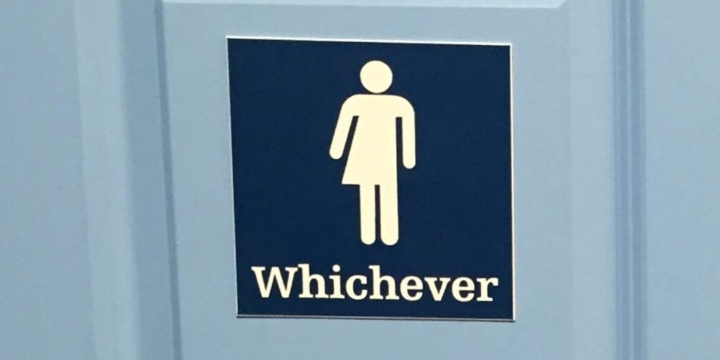 The Ministry of Drinking Water and Sanitation issued the circular to aid transgenders