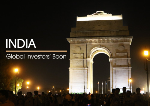 Startups in Gujarat