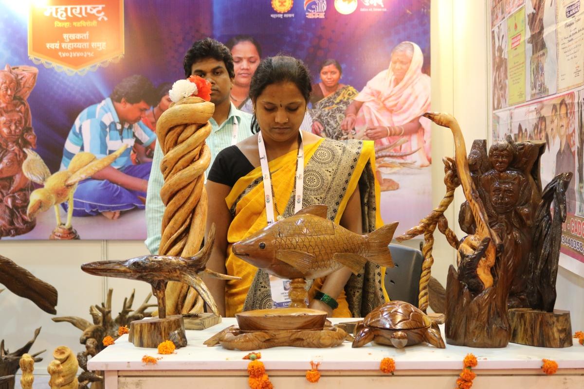 handicrafts-in-new-delhi