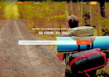 Indian Travel Start-ups