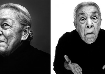 Zohra Sehgal: The Jewel in the Crown of Indian cinema