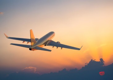 India becomes fourth largest aviation market in the world