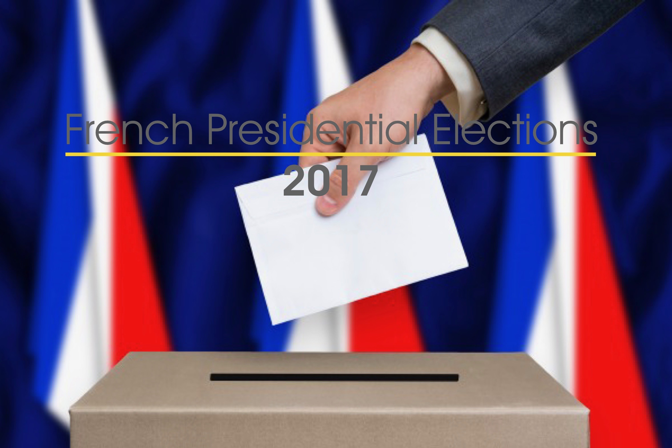 frenchelections