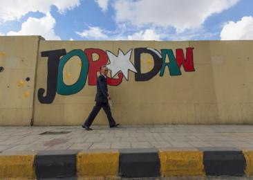 Jordan announces positive Indian arrival figures