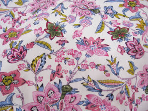 lotus-motif-pinkblue-on-whitea
