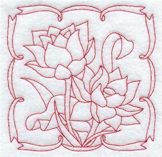 Motifs on indian textiles media india group the motif of the kamal or the lotus flower is one of the most popular motifs used in indian art and textiles a symbol of the eternal order of the union of mightylinksfo