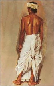 the-dhoti