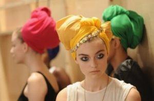 turban-header-e1369773625166