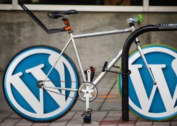 WordPress: A quintessential optimisation tool
