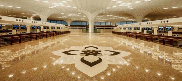 464995-mumbai-airport29-02-1