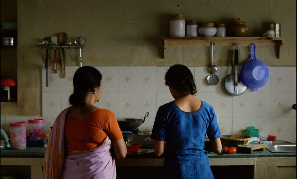 afternoon-clouds-2-selection-cinefondation-inde-cannes-2017