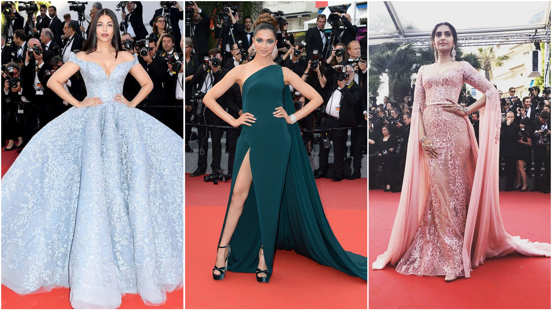 canne-2017-indian-actresses