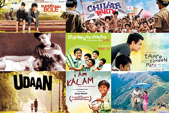 childrens_films-_in_india