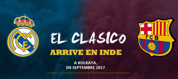 el-clasico-en-inde-a-kolkata-en-septembre-2017
