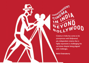 Independent Cinema in India
