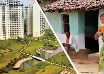 Looking Beyond Metro Cities