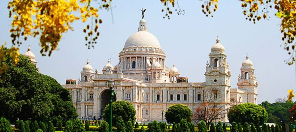 Kolkata's must-visit tourist attraction goes completely digital