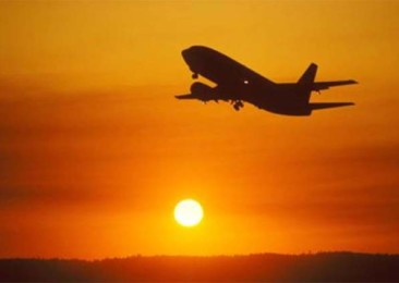 IATA report shows India's robust domestic air travel demand
