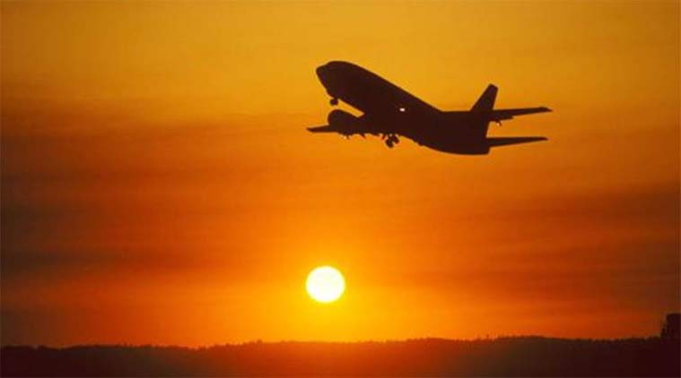 IATA report shows India's robust domestic air travel demand | Media