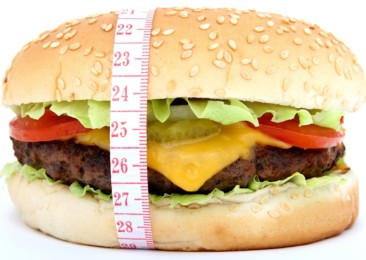 India's obese growing in numbers