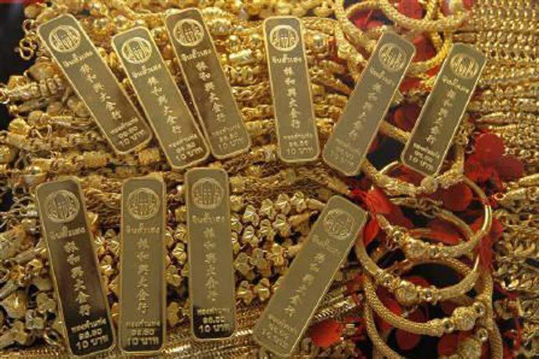 gold-reuters-l1