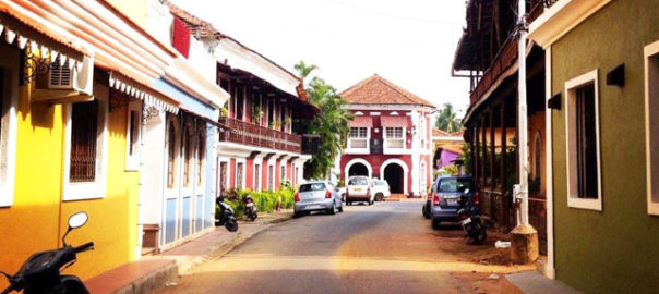 old-latin-quarters-of-panjim