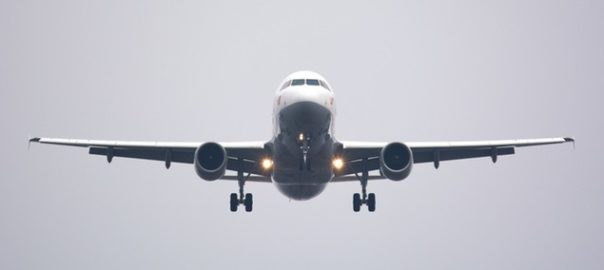 India is a leading aviation market globally