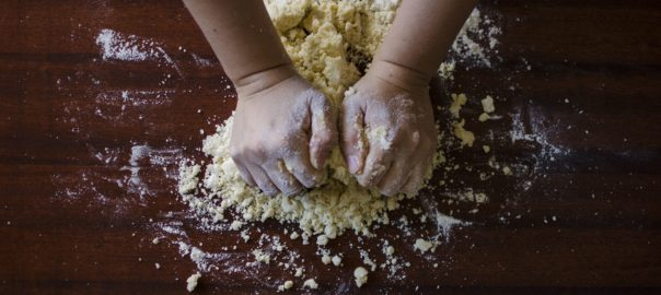 bakeries of kolkata