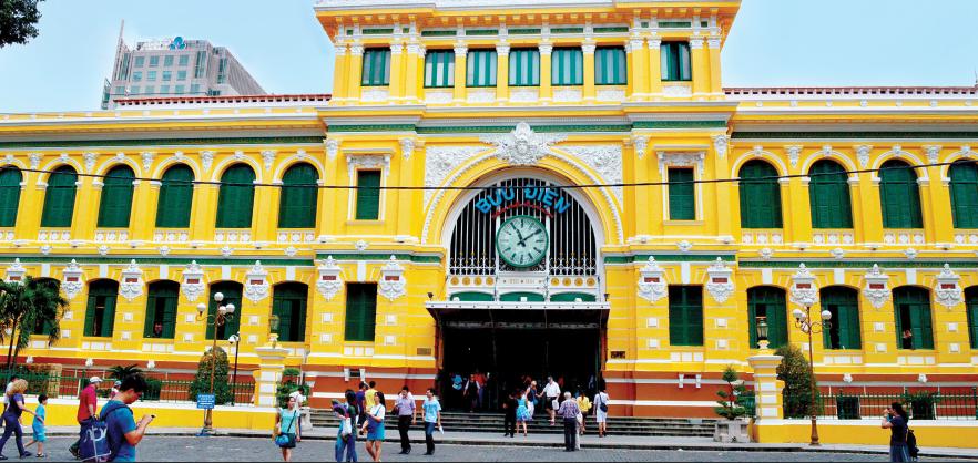 saigon-central_post_office
