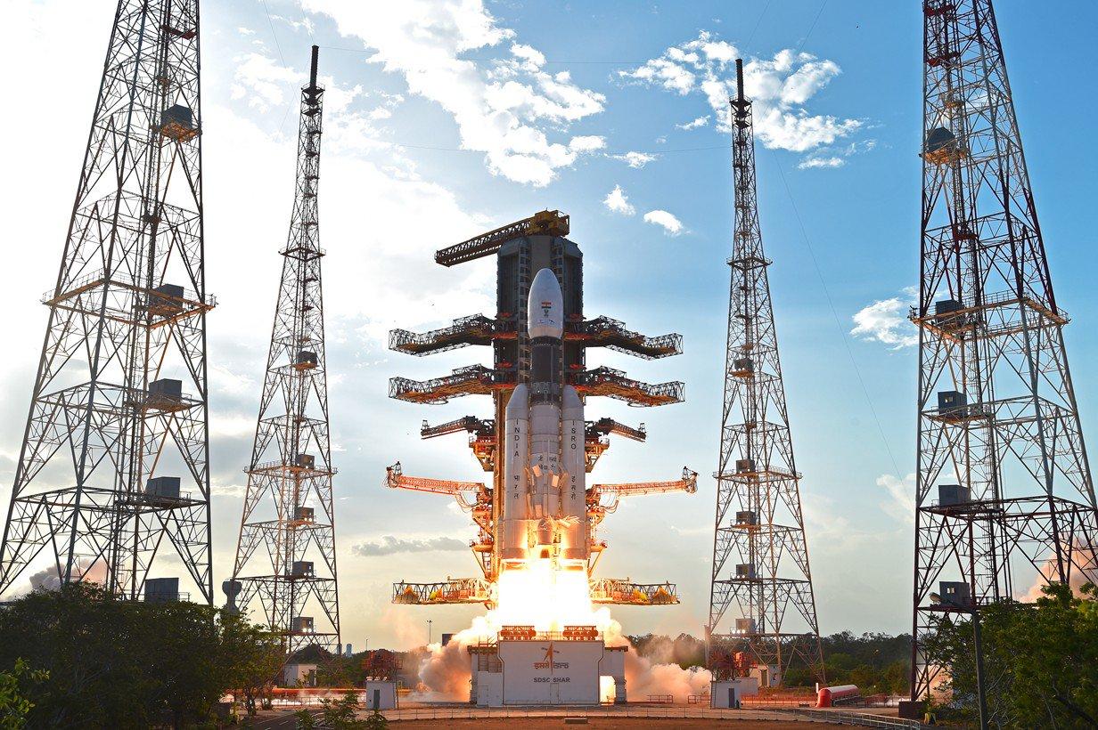 1-isro-launch-gslv-mk-iii