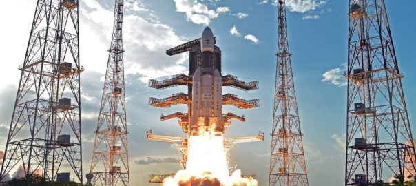 2-isro-launch-gslv-mk-iii