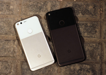 Indian origin engineer to develop Google's flagship pixel phone