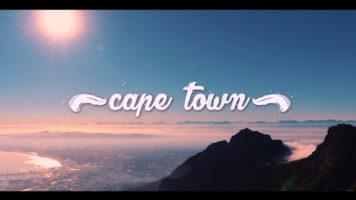 Cape Town: A Cultural Rainbow