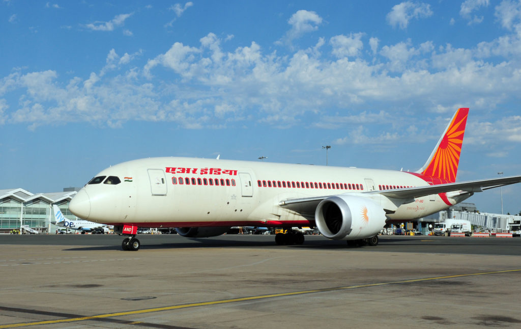 DigiYatra will lessen your paperwork before boarding a plane