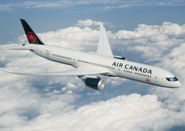 Canada to welcome another direct flight from India
