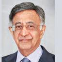 baba_kalyani