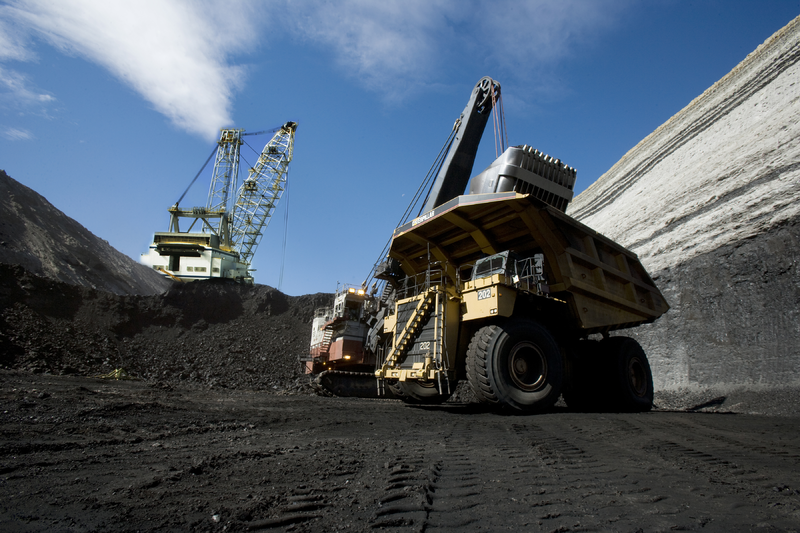 As per industry experts, one of the primary reasons for increased coal mining in India is the country's persistent efforts to supply electricity to more of its underprivileged