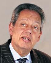 DAVID VELUPILLAI, Marketing Director, Airbus Central Entity