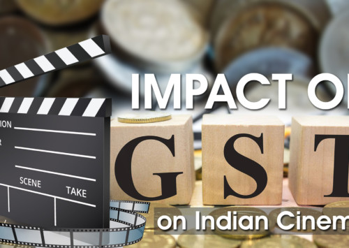 100 days of GST: Council revises rates for 27 products