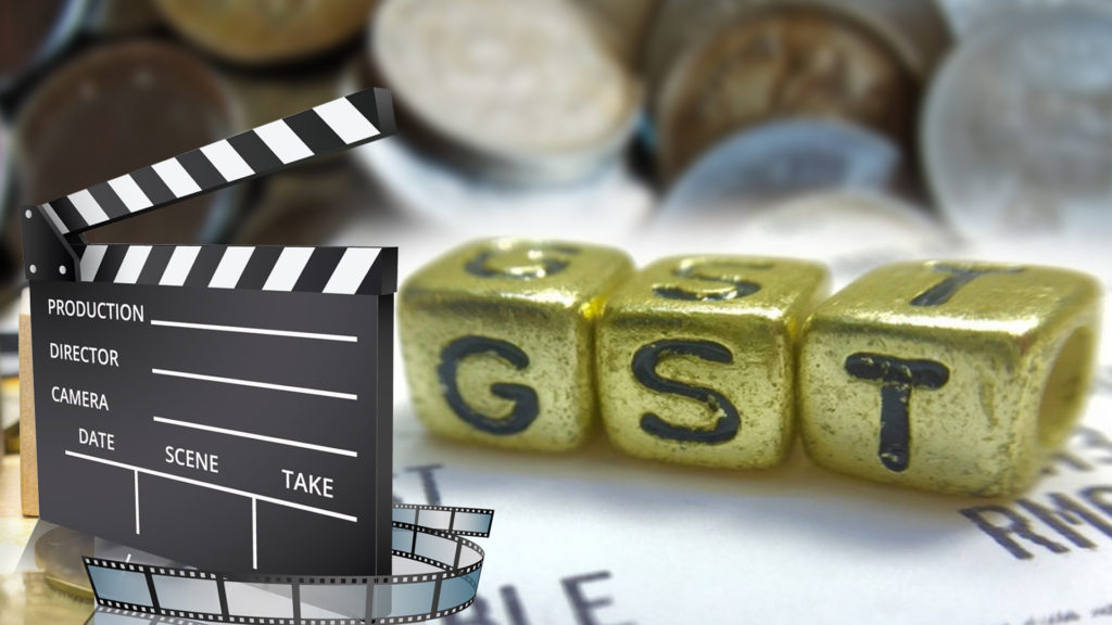 GST slabs on cinema spurs debates on the future of regional cinema