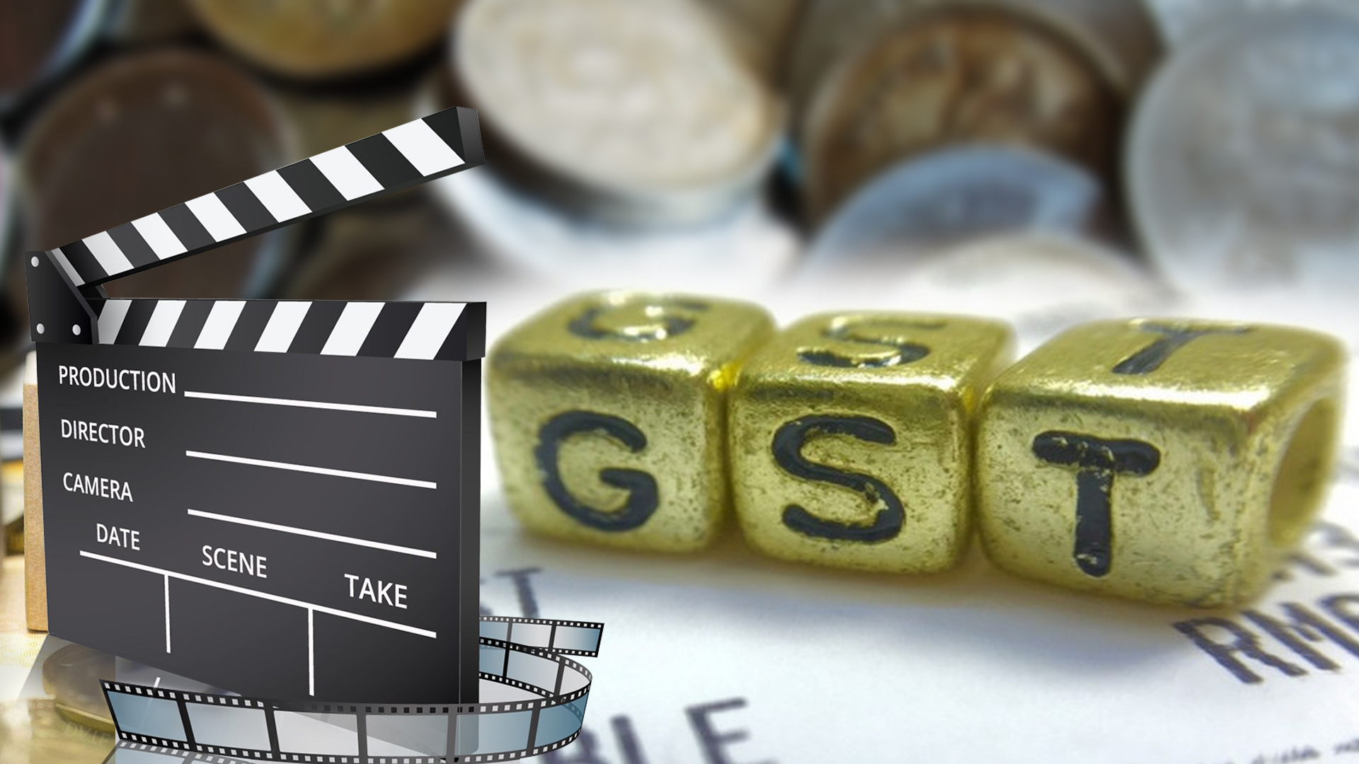 debate on gst india Here are 10 facts that you should know what these four gst bills have in store for  india's tax paying populace 1) the government wants to put.