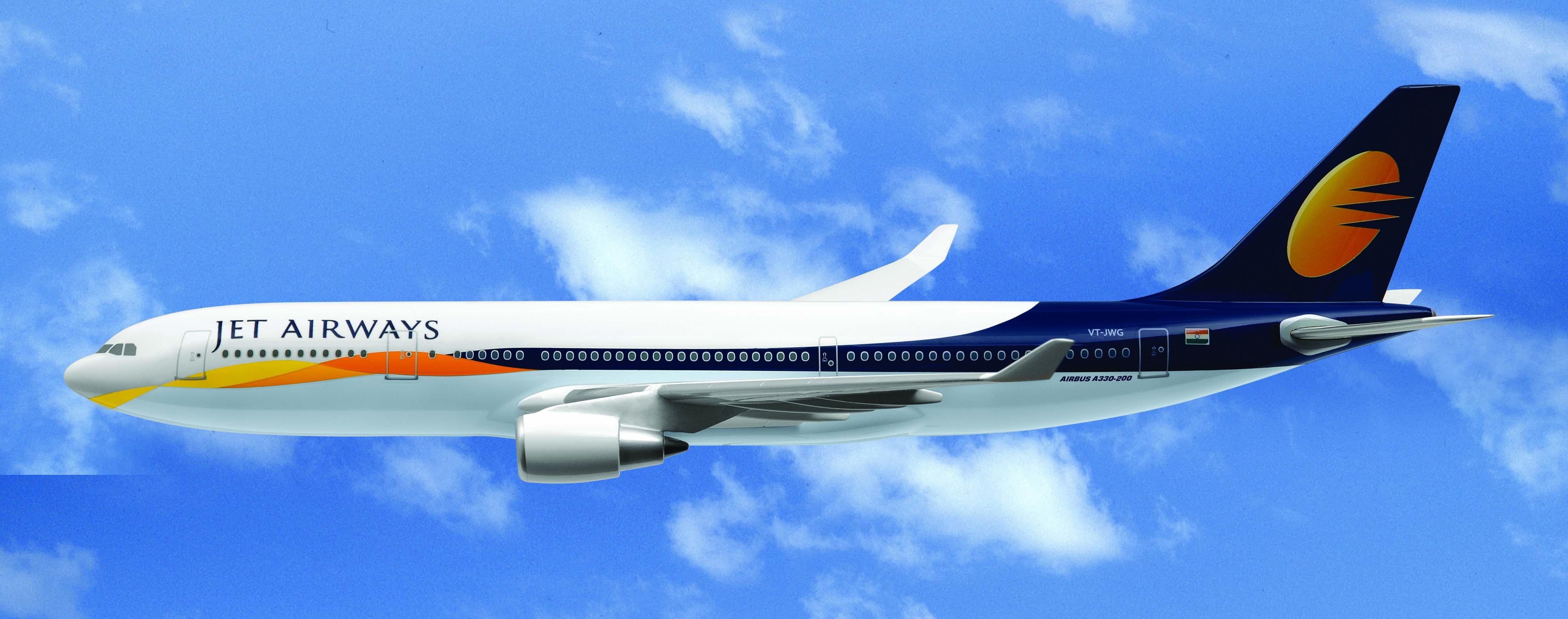 India Air Travel Growth