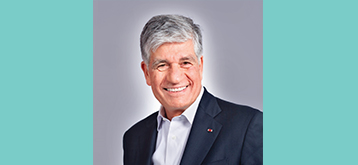 maurice_levy