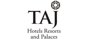 Taj to skill India's hospitality industry