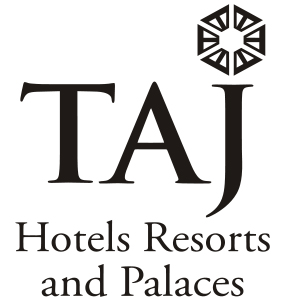 taj_hotels_resorts_and_place