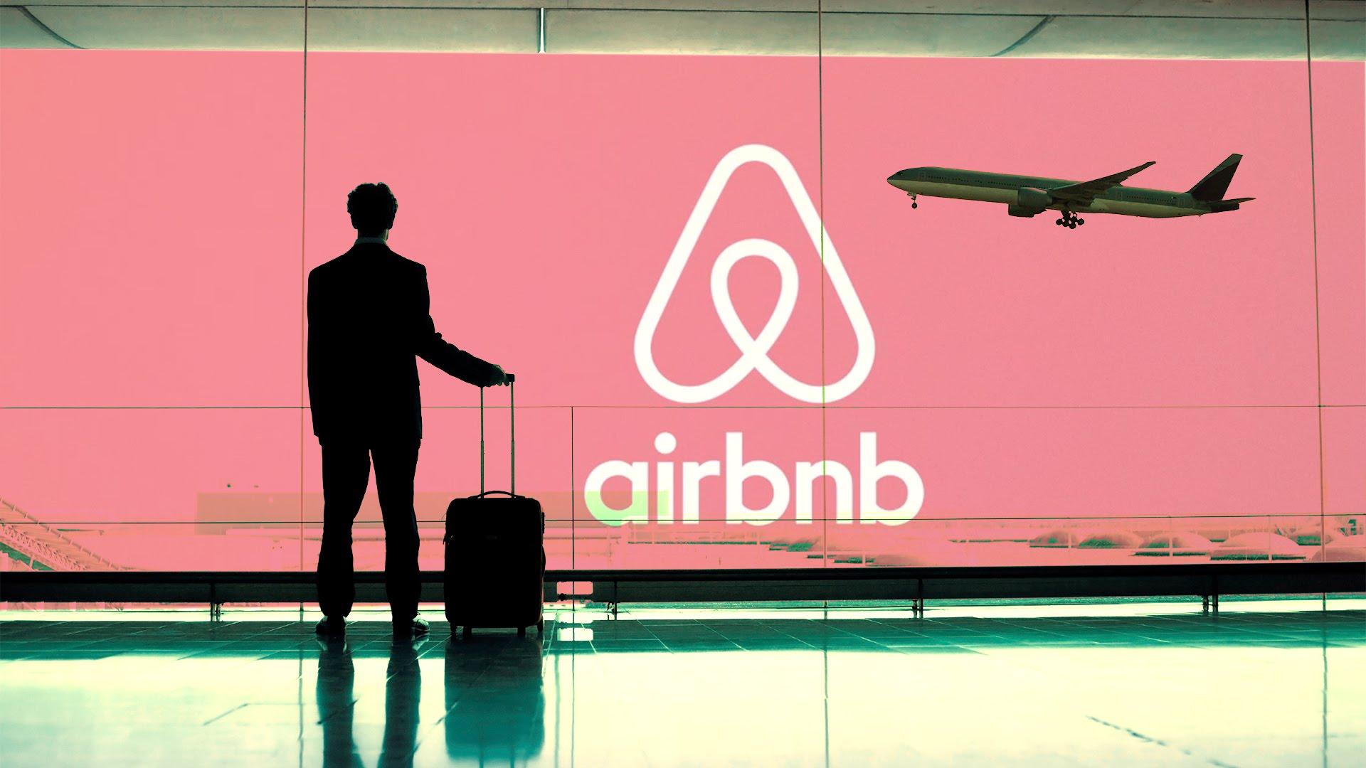 airbnb ile ilgili görsel sonucu