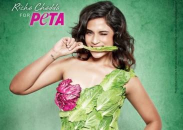 L'Inde s'ouvre au végétalisme